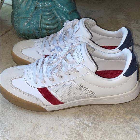 Skechers Shoes | Sketchers Los Angeles